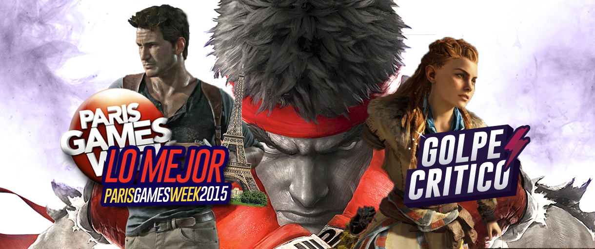 PGW2015Sonytitulo