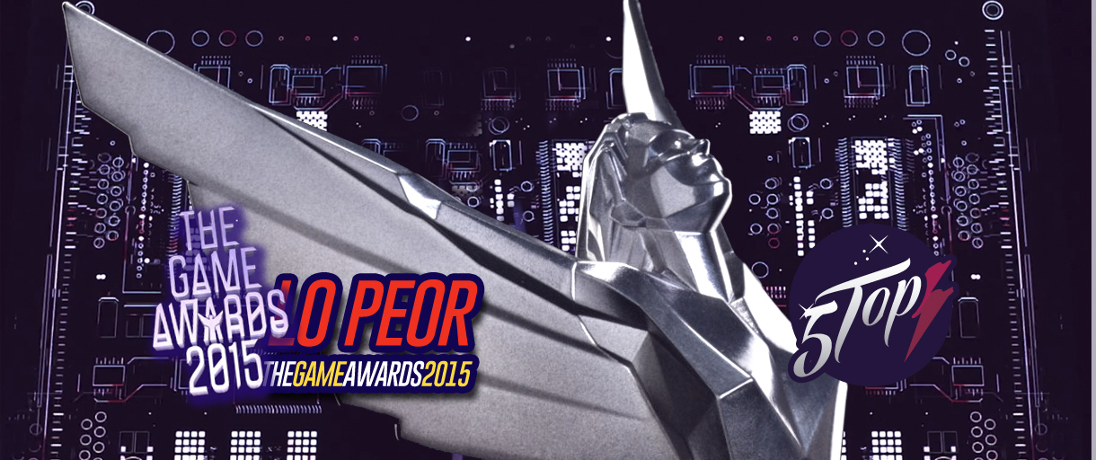 Gameawards2015peor