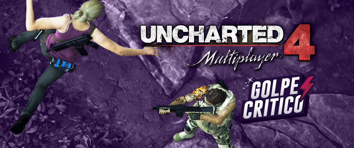 Uncharted4Beta_Portada